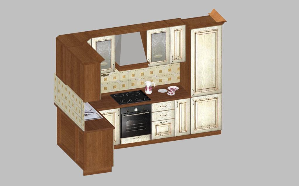 К3-мебель